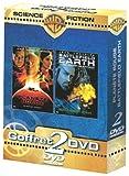 Planète rouge / Battlefield Earth, Terre champ de bataille