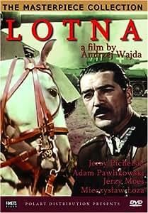 Lotna [DVD] [1965] [US Import]