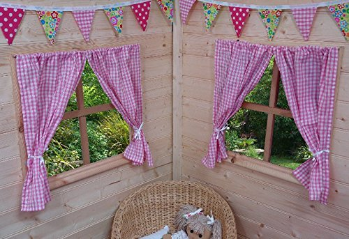 playhouse-curtains-traditional-pink-gingham-with-tie-backs-fittings-wendy-house-decoration