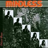 Missin' Pieces von Mindless