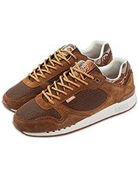 2f30c6c69 Amazon.co.uk: Djinns - Shoes: Shoes & Bags