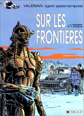 """<a href=""""/node/14630"""">Sur les frontières</a>"""