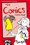 The Comics (Studies in Popular Culture)