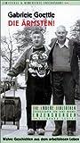 Die andere Bibliothek, 191: Die Ärmsten! Wahre Geschichten aus dem arbeitslosen Leben - Gabriele Goettle