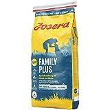 Josera Family Plus, 1er Pack (1