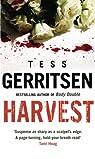 Harvest par Gerritsen