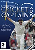 International Cricket Captain 06 on PC