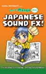 Kana De Manga Special Edition: Japane...