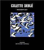 Colette Deblé...