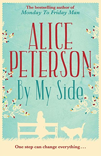By my side ebook alice peterson amazon kindle store by my side by peterson alice fandeluxe Epub