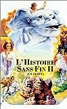 """Afficher """"L'Histoire sans fin II"""""""