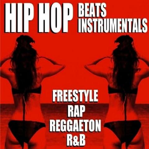 Hood Trip (90 Bpm) [Hip Hop Rap Instrumental Beats]