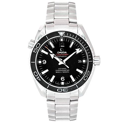 omega-23230422101001-reloj-correa-de-acero-inoxidable