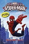 Spider-Man - TV-Comic, Bd. 1: Mit gro...