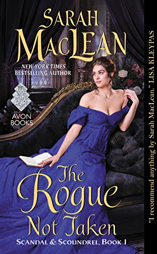 the-rogue-not-taken-scandal-scoundrel-book-i