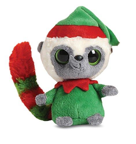 aurora-world-yoohoo-and-friends-yoohoo-wannabe-elf-toy
