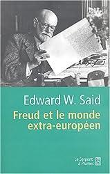 Freud et le monde extra-européen