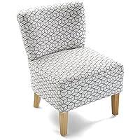 Seneca Möbel suchergebnis auf amazon de für seneca möbel möbel