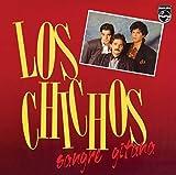 Songtexte von Los Chichos - Sangre gitana