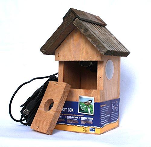 oiseaux-nichoir-webcamera-for-pc-laptop-dans-une-qualit-gardman-multi-usage-nichoir-cbles-115-millio
