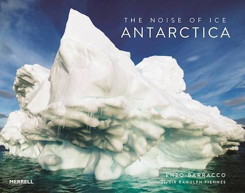 the-noise-of-ice-antarctica