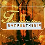 Songtexte von Synaesthesia - The Collection