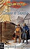 La Trilogie des Mystères Tome 2 : Crime à Tarsis