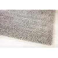 Suchergebnis Auf Amazon De Fur Teppich Quadratisch 200x200 Nicht