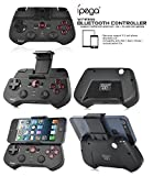 iPega 9017 Gamepad Bluetooth pour Smartphones, Tablettes, Android TV