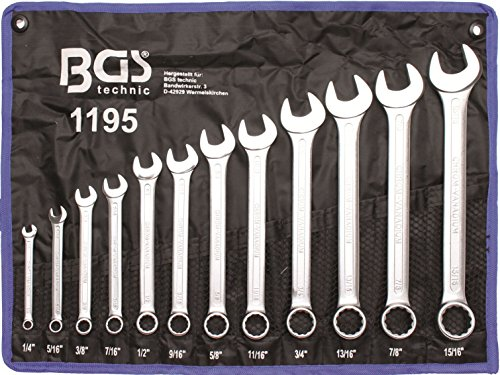 bgs-combination-spanner-set-inch-sizes-1-4-15-16-inches-pack-of-12-1195