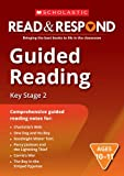 ISBN 1407169505