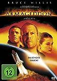 Armageddon - Michael White