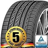 SYRON 195 55 R16 91W XL Race1 Plus
