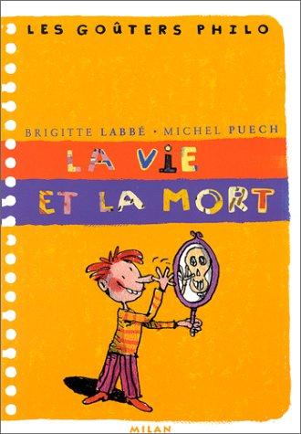 "<a href=""/node/4397"">La vie et la mort</a>"