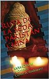 RUTA DE LA SEDA:PAKISTÁN CHINA: KARAKORUM HIGHWAY Carlos A. Rodríguez (Spanish Edition)
