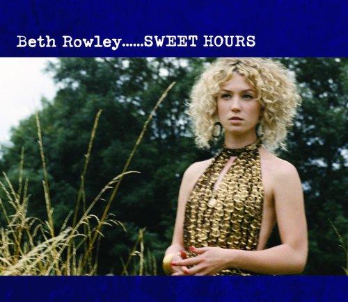 Sweet Hours (eVingle)