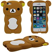 coque iphone 5 forme