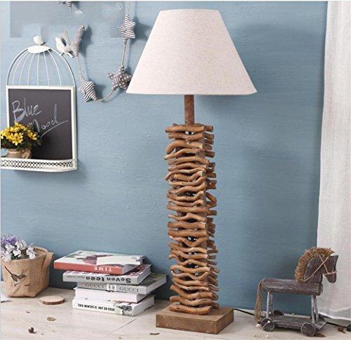 Amerikanische Antike Möbel (WILK-A Tischlampen EuropäIsche MöBel Studieren Leselichter Schlafzimmer Dekorative Lichter Kreative Handwerk Zu Hause)
