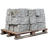 Suchergebnis auf Amazon.de für: palisaden stein: Garten