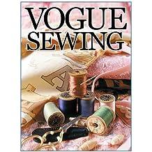 """Vogue Sewing"""