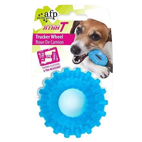 all-for-paws-xtra-t-trucker-de-perro-de-juguete-medio-los-colores-pueden-variar