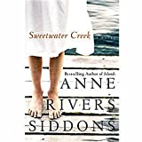 Sweetwater Creek (Lord Peter Wimsey Mystery)
