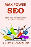 Follow these simple seo tactics and rank your website faster!Inside you'll learn:- The best kind of backlink and how to choose a powerful one- How to not over optimized- How to mobile optimized your website... so you don't get eaten by competition t...