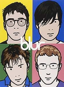 Gift Pack [2cd + DVD In DVD Packaging]
