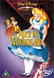 Alice In Wonderland [UK Import] -