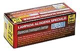Lampa 98278 Azul Xe Lámpara H1-Caja