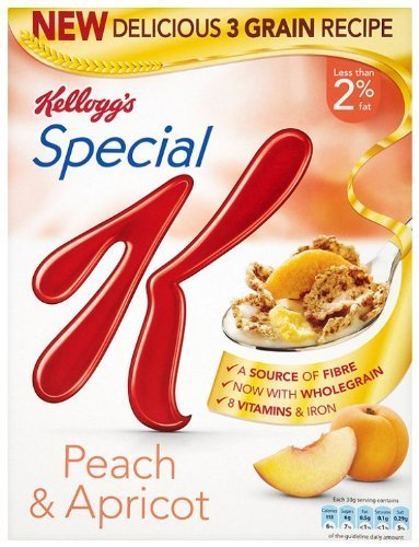 kelloggs-special-k-peach-apricot-320g