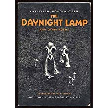 The Daynight Lamp and Other Poems
