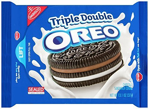 nabisco-oreo-triple-double-sandwich-cookies-131oz-bag-pack-of-3-by-nabisco