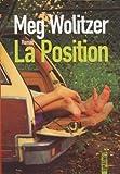 position (La)